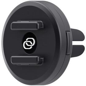 SP Connect Vent Holder, black